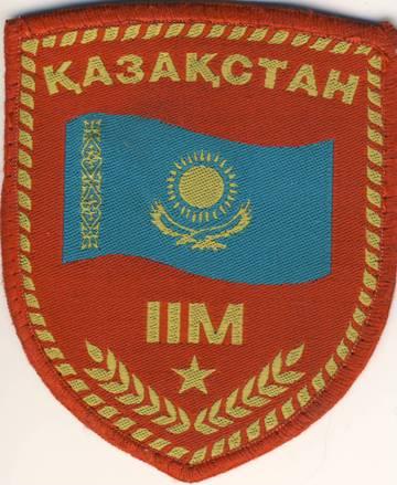 http://sf.uploads.ru/t/rXu4j.jpg