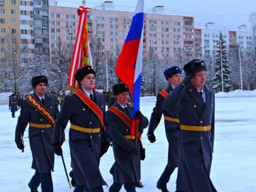 http://sf.uploads.ru/t/sC3TV.jpg