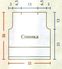 http://sf.uploads.ru/t/sDmQJ.jpg