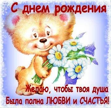 http://sf.uploads.ru/t/scUNe.jpg