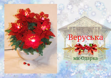 http://sf.uploads.ru/t/svkhx.jpg