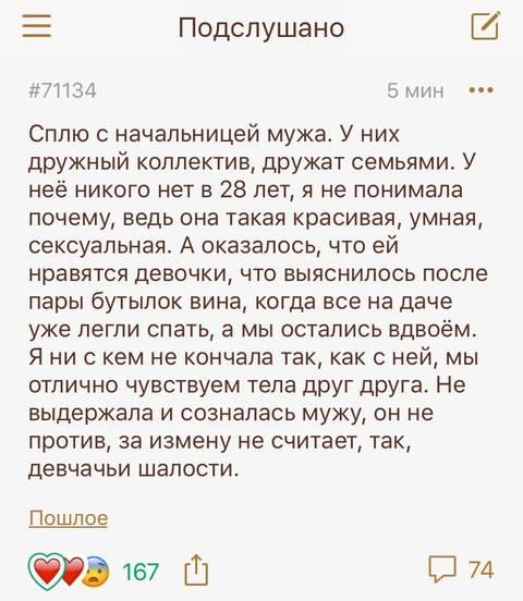 http://sf.uploads.ru/t/t5GZe.jpg