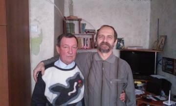 http://sf.uploads.ru/t/tIJen.jpg