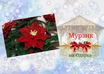 http://sf.uploads.ru/t/thRQ4.jpg