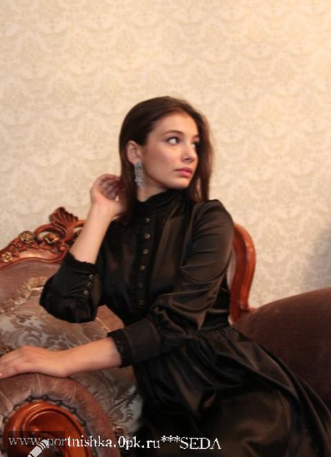 http://sf.uploads.ru/t/uNHSU.png