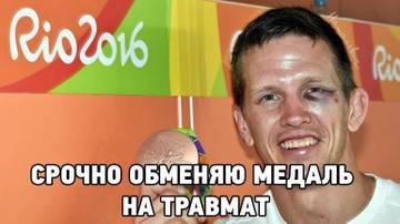 http://sf.uploads.ru/t/ukO0H.jpg