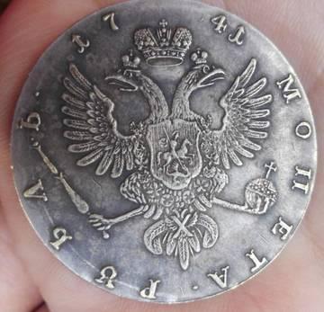 http://sf.uploads.ru/t/uzMci.jpg