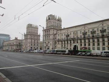 http://sf.uploads.ru/t/vF1UL.jpg