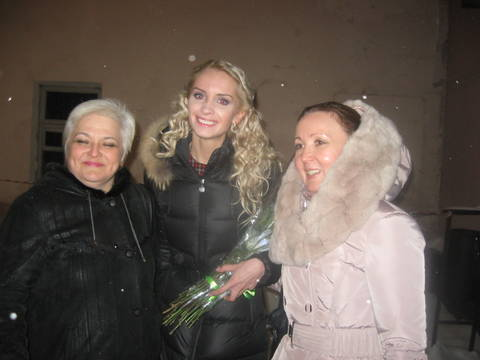 http://sf.uploads.ru/t/vIkSl.jpg