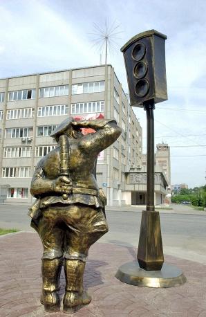 http://sf.uploads.ru/t/w8Fqu.jpg