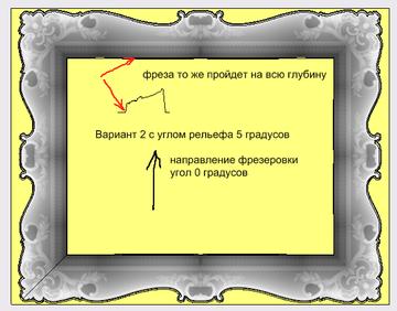 http://sf.uploads.ru/t/x1wf3.png
