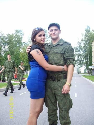 http://sf.uploads.ru/t/xDo7L.jpg