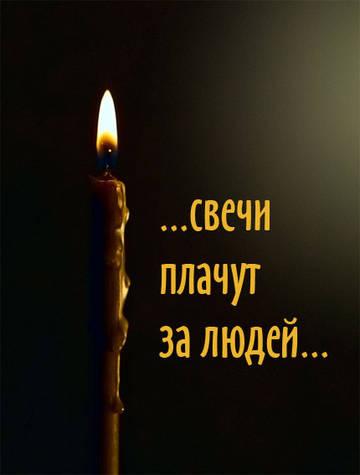 http://sf.uploads.ru/t/xVDqJ.jpg