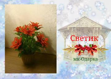 http://sf.uploads.ru/t/xlMDy.jpg