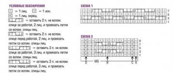 http://sf.uploads.ru/t/xqy7k.jpg