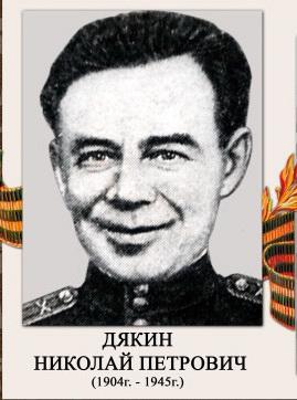 http://sf.uploads.ru/t/xu1RY.jpg