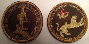 http://sf.uploads.ru/t/yVoW7.jpg
