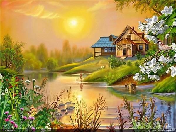 http://sf.uploads.ru/t/yun6i.jpg