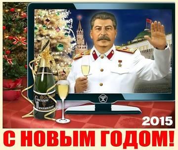 http://sf.uploads.ru/t/z3jCT.jpg