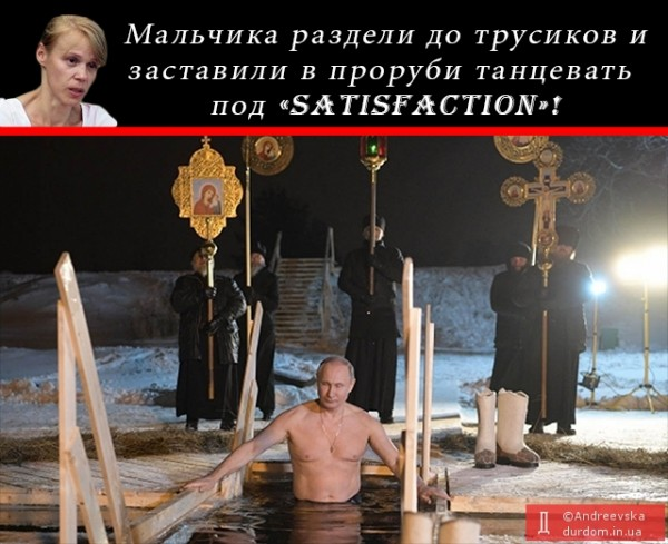 http://sf.uploads.ru/tEBmA.jpg