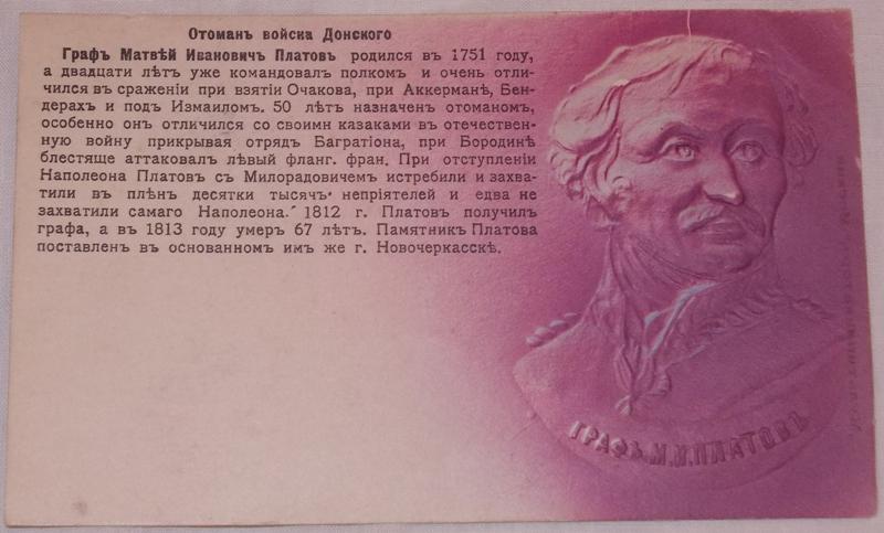 http://sf.uploads.ru/tSQfg.jpg