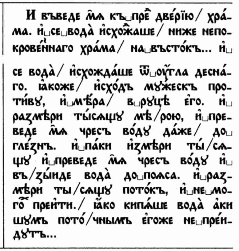 http://sf.uploads.ru/tcqv7.jpg