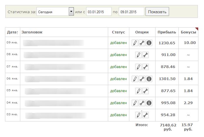 http://sf.uploads.ru/tnKau.png