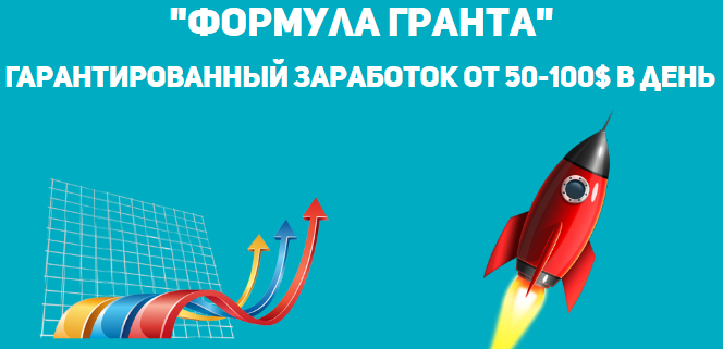 http://sf.uploads.ru/tyLEh.png