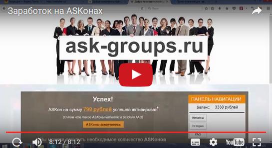 http://sf.uploads.ru/u0MCn.png