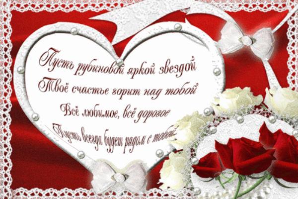http://sf.uploads.ru/uJRcW.jpg