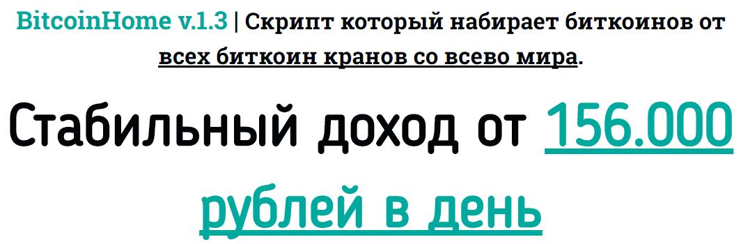 http://sf.uploads.ru/urly3.png