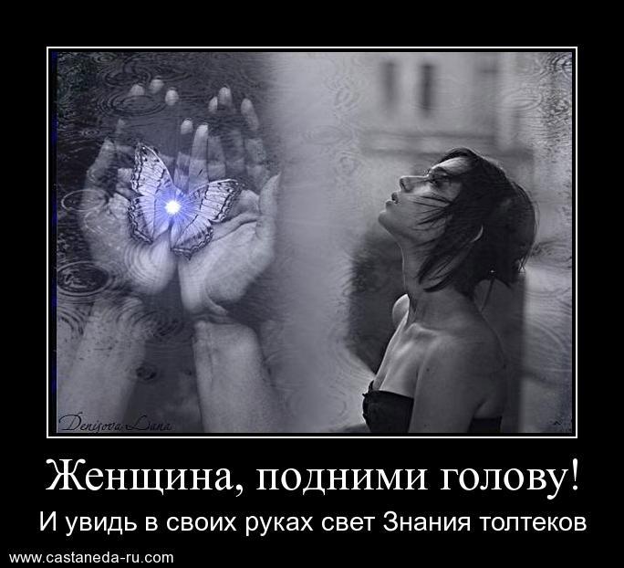 http://sf.uploads.ru/wLPOS.jpg