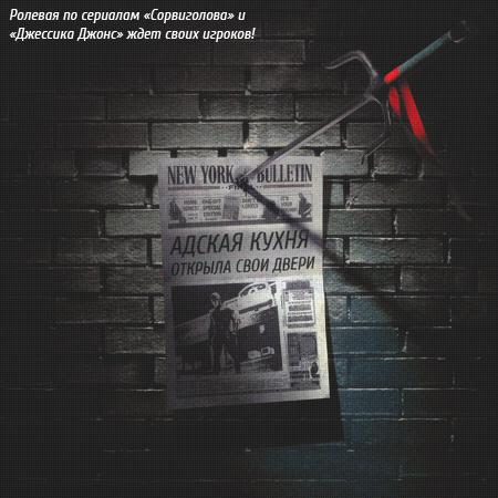 http://sf.uploads.ru/wxrEu.png