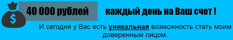 http://sf.uploads.ru/xgUvI.png