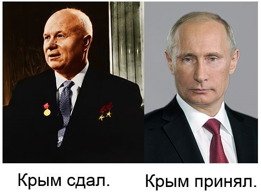 http://sf.uploads.ru/yB3g6.jpg