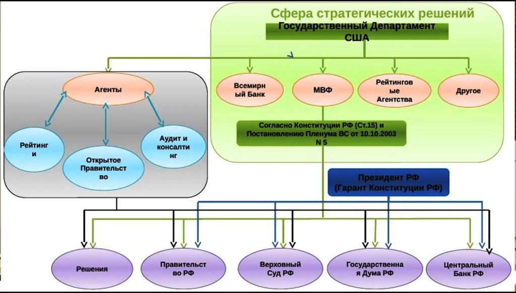http://sf.uploads.ru/yCeGJ.jpg