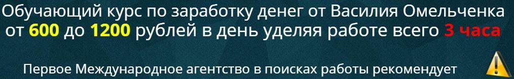 http://sf.uploads.ru/yE9KL.jpg
