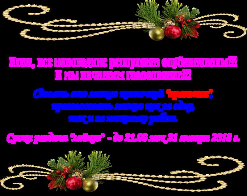 http://sf.uploads.ru/yaBmw.png