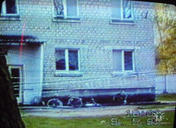 http://sf.uploads.ru/yjAW6.jpg
