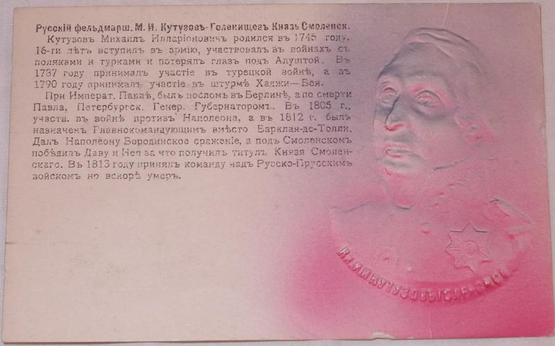 http://sf.uploads.ru/ymO2s.jpg