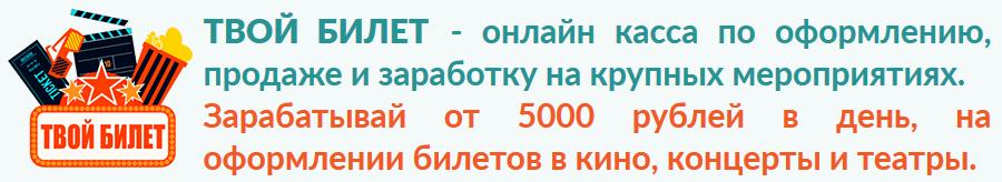 http://sf.uploads.ru/yuDcI.png